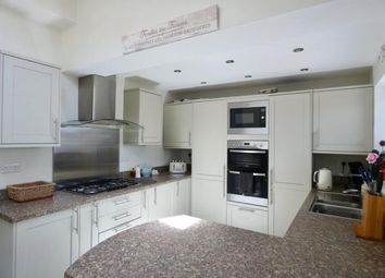 Thumbnail 3 bed terraced house for sale in East Road, Egremont, Cumbria