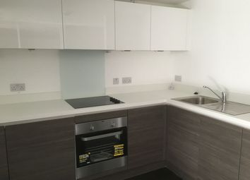 Thumbnail 1 bed flat to rent in 26 Pall Mall, Liverpool