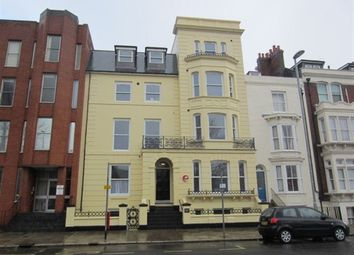 Thumbnail 1 bedroom property to rent in Hampshire Terrace, Portsmouth