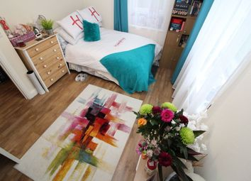 Thumbnail 4 bed shared accommodation to rent in Beeches Hollow, Sheffield