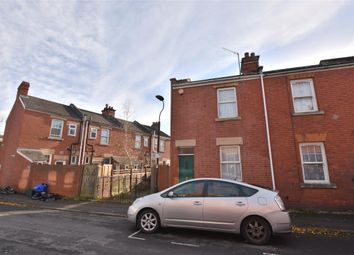 Thumbnail 2 bed terraced house for sale in Excelsior Street, Bath, Somerset