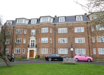 Thumbnail 2 bed flat to rent in Orchard Court, The Avenue