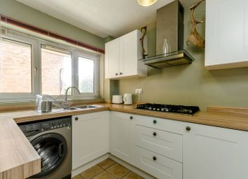 Thumbnail 1 bedroom flat for sale in Wadhurst Close, Anerley