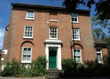 Thumbnail Office to let in Brewery House - Suite 302, Westerham