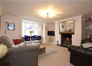 Thumbnail 2 bedroom flat for sale in West Park, Bristol
