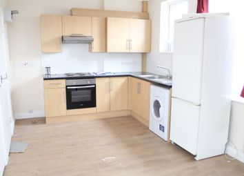 Thumbnail 2 bed duplex to rent in Whitton Road, Hounslow
