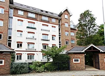 Thumbnail 2 bed flat to rent in Steadfast Road, Kingston, Kingston