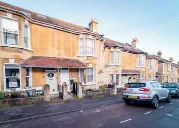 Thumbnail 1 bed flat to rent in Magdalen Avenue, Bath