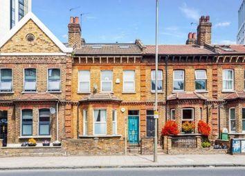 Thumbnail 3 bed flat for sale in Queenstown Road, Battersea, London