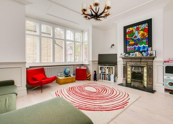 4 bed property for sale in Merton Avenue, London W4