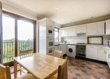 Thumbnail 4 bedroom flat to rent in Dollis Hill Lane, Dollis Hill