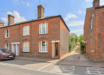 Thumbnail 3 bed cottage to rent in High Street, Nr Hitchin, Herts
