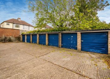 Thumbnail Parking/garage for sale in Stonecot Hill, Sutton