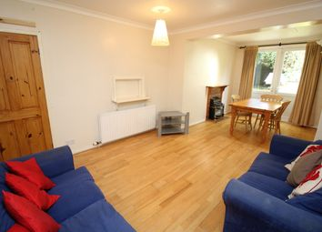 Thumbnail 3 bed semi-detached house to rent in Becketts Park Drive, Headingley, Leeds