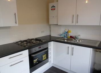 Thumbnail 1 bed flat to rent in Bye Pass Road, Beeston, Nottingham