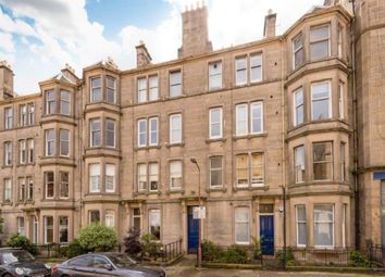 Thumbnail 4 bed flat to rent in Comely Bank Place, Stockbridge, Edinburgh