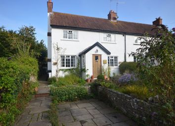 Grib Lane, Blagdon, Bristol BS40. 3 bed semi-detached house