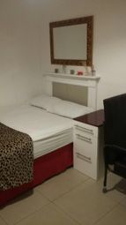 Thumbnail Room to rent in Church Street, London