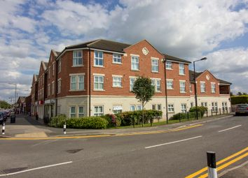 Thumbnail 2 bed flat for sale in Ings Lane, Skellow, Doncaster
