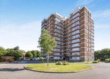 Thumbnail 1 bed flat for sale in Blount Road, Portsmouth, United Kingdom