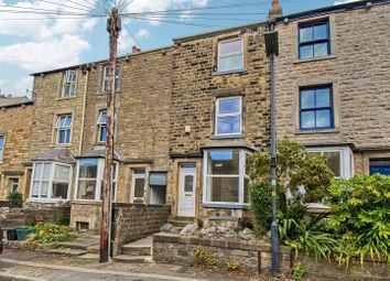 Thumbnail 3 bed terraced house for sale in Windermere Road, Lancaster