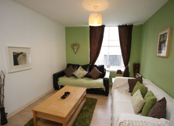 1 bed flat to rent in Trinity House, Trinity Quay, Aberdeen AB11