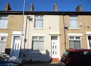 Thumbnail 2 bed terraced house to rent in Prince Street, Kingsway, Rochdale