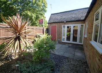 Thumbnail 2 bed semi-detached house to rent in Florence Court, Andover