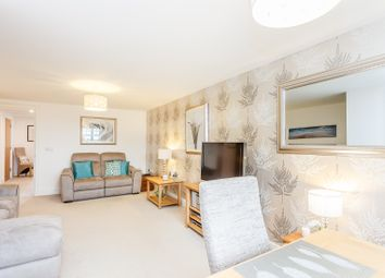 Thumbnail 1 bed flat for sale in Flat, Holmes Place, Crowborough