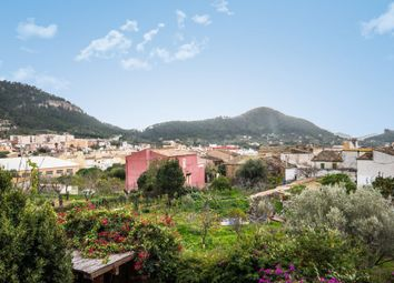 Thumbnail 6 bed property for sale in Andraitx, Spain