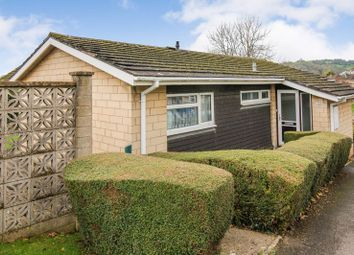 2 bed detached bungalow for sale in Purlewent Drive, Weston Village, Bath BA1