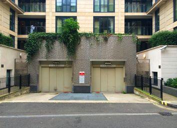 Thumbnail Parking/garage to rent in Baker Street, London