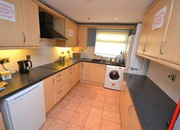 Thumbnail Room to rent in Primrose Street, Ilkeston