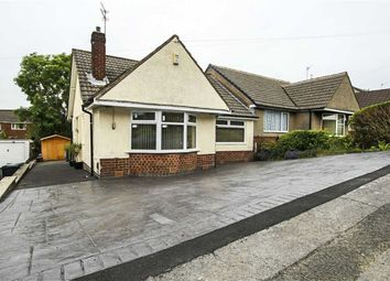 Thumbnail 3 bed semi-detached house for sale in Oxford Drive, Blackburn