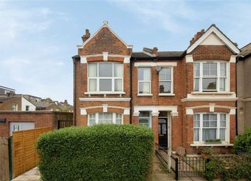 Thumbnail 2 bed flat for sale in Midmoor Road, Balham