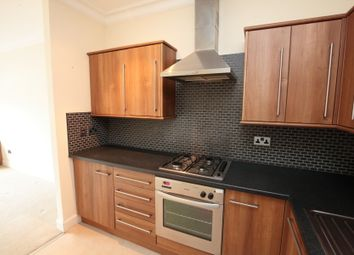 Thumbnail 1 bed flat for sale in Windsor Park Terrace, Musselburgh
