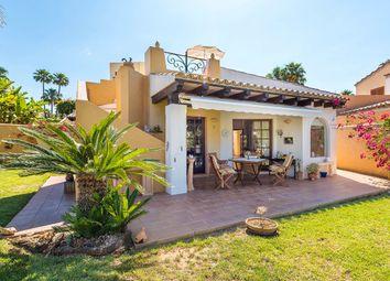 Thumbnail 2 bed villa for sale in Santa Ponsa, Balearic Islands, Spain, Majorca, Balearic Islands, Spain