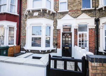 Thumbnail 5 bed detached house for sale in Mayville Road, London
