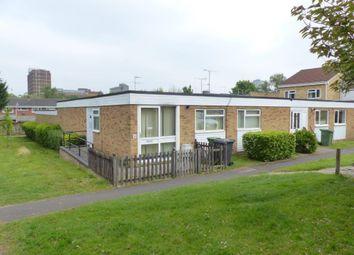 Thumbnail 3 bedroom bungalow for sale in Meon Walk, Basingstoke
