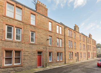 Thumbnail 1 bed flat to rent in Downie Place, Musselburgh, East Lothian EH21,