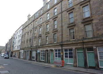 Thumbnail 1 bedroom flat to rent in Duke Street, Edinburgh