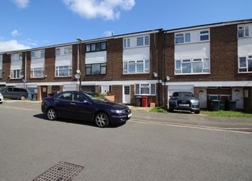 Thumbnail 5 bed town house to rent in Weekes Drive, Cippenham, Slough