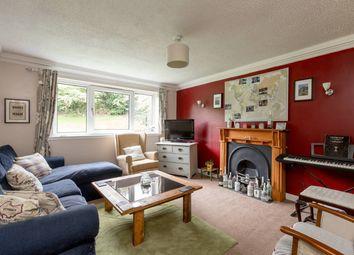 Thumbnail 3 bed flat for sale in 107 Walker Drive, South Queensferry