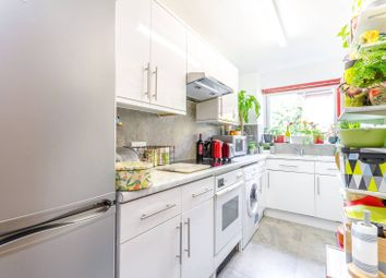 Thumbnail 1 bed flat for sale in Warminster Road, South Norwood