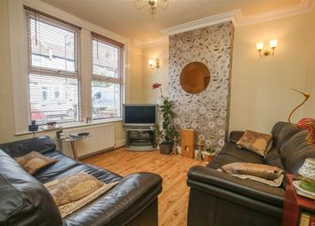Thumbnail 3 bed terraced house for sale in Dominion Road, Croydon, Surrey