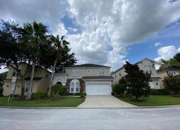 Thumbnail 5 bed property for sale in Tupelo Circle, Davenport, Fl, 33897, United States Of America
