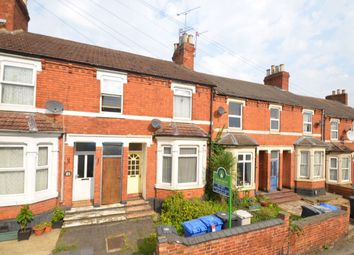 Thumbnail 1 bed flat to rent in Mill Road, Kettering