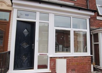 6 bed property to rent in Alton Road, Birmingham B29