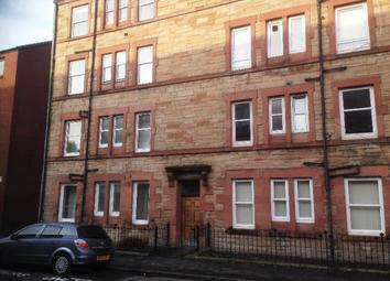 Thumbnail 1 bedroom flat to rent in Bryson Road, Polwarth, Edinburgh, 1DX