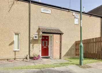 3 bed terraced house for sale in Dyce Close, Bulwell, Nottinghamshire NG6